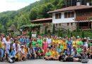 Румънка е първият записал се участник в 44-тия Международен семинар по българистика във ВТУ
