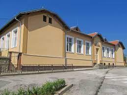 Лясковско училище е домакин на национална изложба