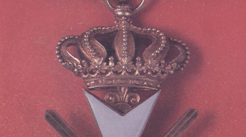 В деня на воинската храброст да си спомним търновските генерали – новите почетни граждани на Велико Търново