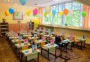 Приемът на първокласници във великотърновските училища ще е онлайн