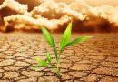 Учени прогнозират, че забавянето на глобалното затопляне е възможно, ако до 2050 г. спрат емисиите на парникови газове