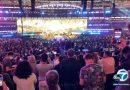Концерт за равноправно разпределение на ваксините срещу Ковид-19 по света аплодира световни знаменитости и политически лидери