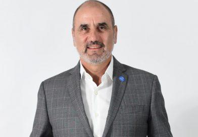 """Единение на нацията и държава с правила са целите на кандидатите в листата с номер 21 на """"Републиканци за България"""""""