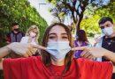 """""""Екшън план"""" как да се чувстваме по-щастливи в условията на пандемията предлага Институтът за изследване на щастието в Дания"""