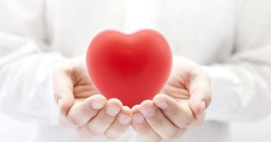 Започва Седмица на кръводаряването, канят доброволци да подкрепят резерва на МОБАЛ