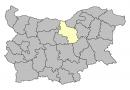 229 718 души наброява населението на област Велико Търново
