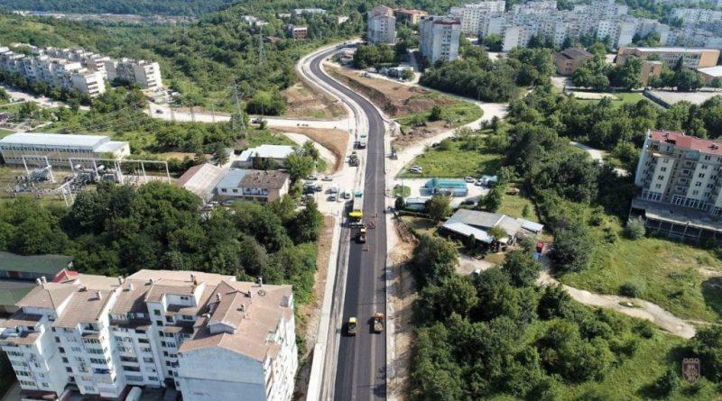 Скокът на цените на материалите повлече нагоре и имотите във Велико Търново