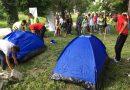 Откриха Детска академия за спорт и превенция в Балван