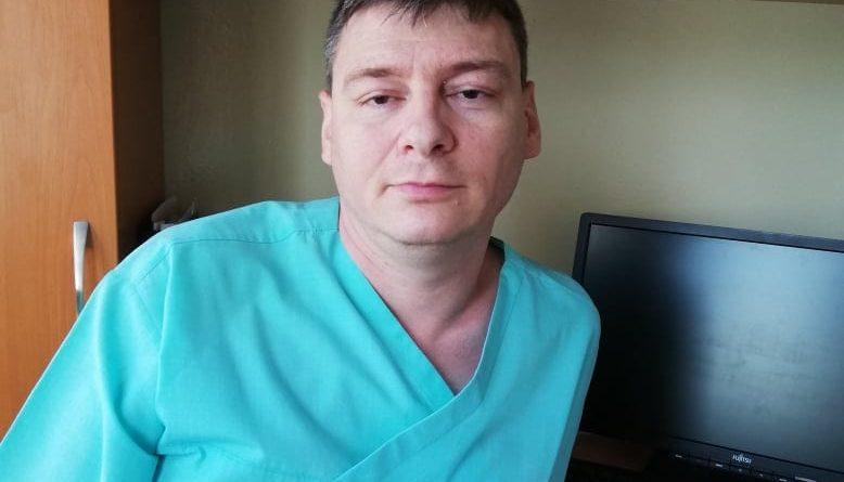 Безплатни профилактични прегледи за венозни заболявания ще проведе д-р Ангел Григоров във В. Търново