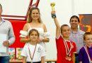 """20 парични награди, 4 купи и 24 медала разпределиха участниците в """"Полски гамбит"""""""