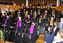 Във ВТУ връчиха дипломите на първите софтуерни инженери