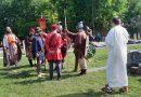 Два емблематични фестивала отпадат от културния календар на областта