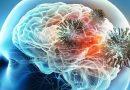 Изследват връзката между Ковид-19 и болестта на Алцхаймер