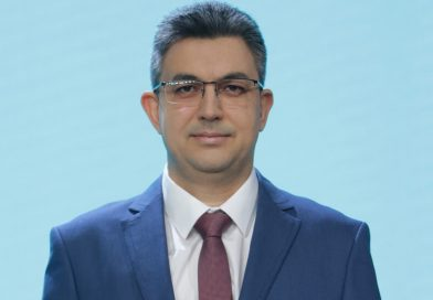 Родът на кандидат-премиера Пламен Николов е от село Сушица