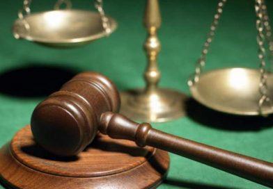 Апелативният съд във Велико Търново остави в ареста сухиндолчанката, обвинена в убийство