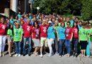 Българският стана езикът на любовта за участниците в международния семинар във ВТУ