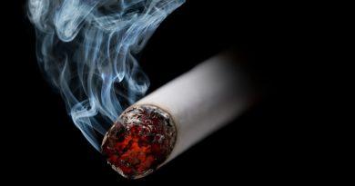 Тютюнопушенето е вредно. Но кои са основните причинители на заболяванията, свързани с него?