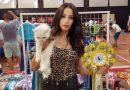 Miss Playmate Силвия Бахати отглежда котки шампиони, красавицата има свой развъдник