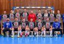 Трикратен шампион на Румъния срещат локомотивци за EHF European Cup