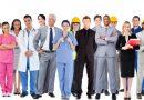 Пазарът на труда в региона става все по-пъстър
