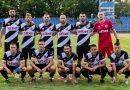 Фаворитите спечелиха областните футболни дербита, Любо Генчев с хеттрик