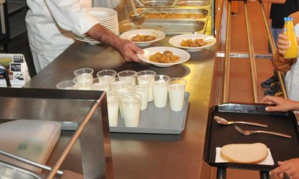 Областната дирекция по безопасност на храните започва интензивни проверки в училищните столове