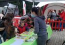 Великотърновчета се забавляваха в празничния ден с National Geographic Kids