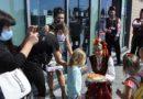 Искат бързи тестове за влизащи в България туристи