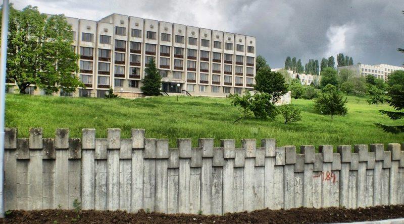 """НВУ """"Васил Левски"""" попадна сред най-добрите 9000 университета в света"""