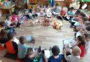 """26 хлапета на 4 г. тръгват в елитната общинска забавачка """"Детски свят"""""""