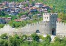 Архиерейска резиденция от XIII век на Трапезица ще допълва историческия пейзаж на старата столица