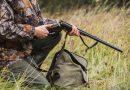 Задържаха двама бракониери с незаконно оръжие и убита кошута в Еленския Балкан