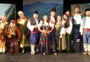 """Заради застудяването мюзикълът """"Българи от старо време"""" ще се играе на сцената на МДТ"""