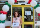 Амбициозна великотърновка създаде трето българско училище в Англия