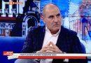 Цветан Цветанов:Парламентаризмът е този, който може да гарантира сигурността и просперитета на държавата