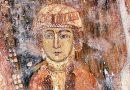 Учени се опитват да разбулят тайните на последните царици на средновековна България