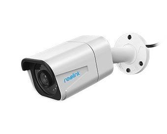 В Килифарево събраха пари за първите пет камери за видеонаблюдение