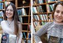 Учениците от Езикова гимназия се включват в кампания за даряване на книги на училището си