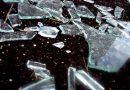 Трима непълнолетни помлели стъклата на три имота в Горна Оряховица