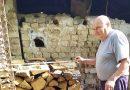 Пенсионер от Петко Каравелово плаща за три кубика дърва, те се оказват наполовина
