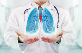 Диагностицираха четирима с туберкулоза за седмица в областта