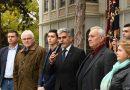 """Доц. Милен Михов: """"В политическата гюрултия гласът на ВМРО е гласът на истината и нормалността"""""""
