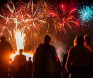 Нашенци и румънци се изсипват във Велико Търново за Нова година, заведенията пълни по празниците