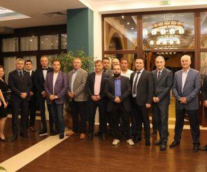 Независима гражданска листа даде доверие на Даниел Панов