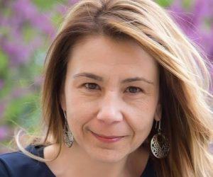 Преизбраха Елена Чамуркова като областен лидер на ДСБ Жени