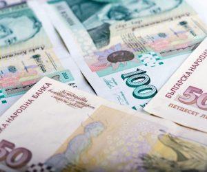 Държавата даде извънредно 1,8 млн. лв. за четири общини от областта