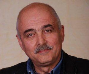 10 г. Иван Митев събира историята на търновската драма и мечтае за музей на театъра