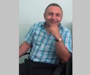 Антикорупционната комисия оневини съветника и училищен директор Иван Момъков за конфликт на интереси