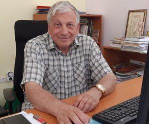 Ученик на арх. Теофил Теофилов завършва двете му недостроени църкви във В. Търново
