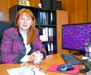 Гимназията по аграрни технологии в Павликени е новатор в дуалното обучение